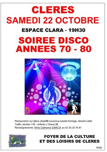 soiree-disco-du-22-oct-2.JPG
