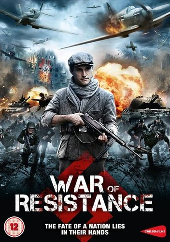 War-of-Resistance--Return-to-the-Hiding-Place-.jpg