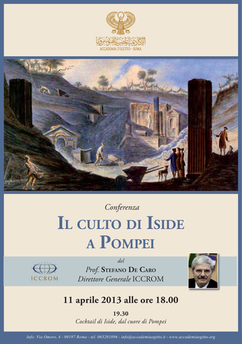 locandina-iside-a-pompei.png