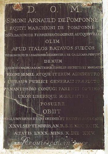 epitaphe-darnaud-de-pomponne-pomponne.jpg