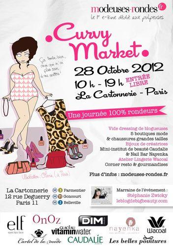 curvy-market-10121.jpg