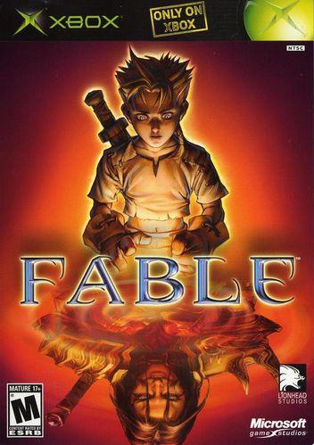 fable-xbox.jpg