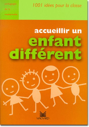 Accueillir-un-enfant-different.jpg