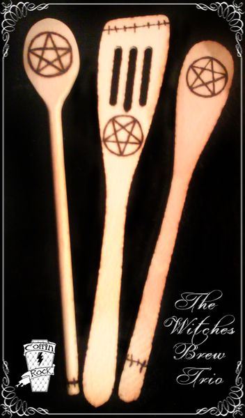 SpatulePentacle-Franken-TRIO copie