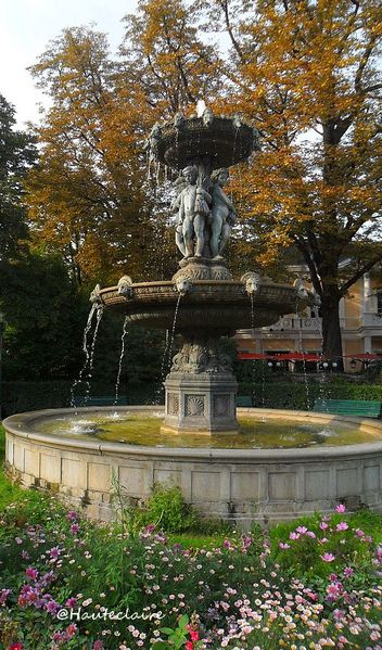 fontaine champs 3