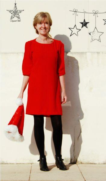 Couture-2-4623-copie-3.jpg