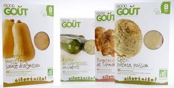 Good Goût plats 2