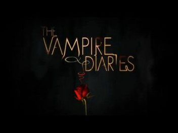 Vampires Diaries actresses dancing on Madonna's ''Holiday''