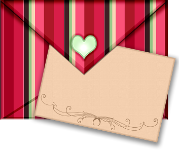 envelope01_bc_allmylove.png
