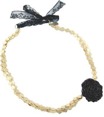 11AH12-headband-3-chaines-noir-HD