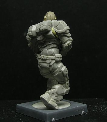 Enforcer Resin 1 (5)