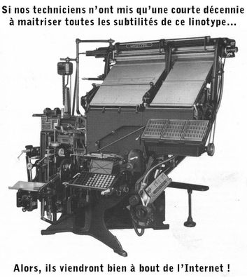 mlc-linotype-machine-principles-1940-8prt-291-1200grey-mode.jpg