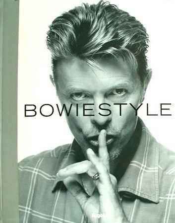 Bowiestyle-1.JPG