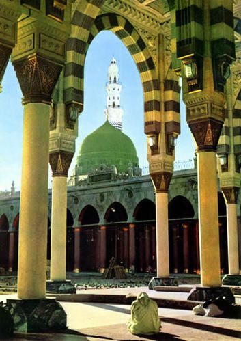 abunashaykh-in-masjid-nabi.jpg