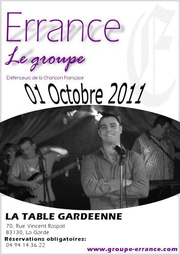 11-10-01 table gardeenne