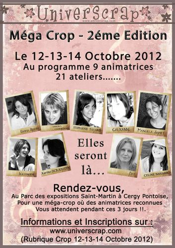 affiche-crop-2012-copie.jpg