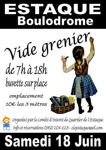 Affiche-A3-Vide-grenier-CIQ-Estaque-20111.jpg