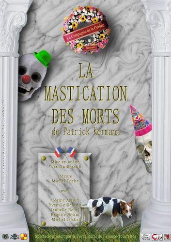 mastication.jpg