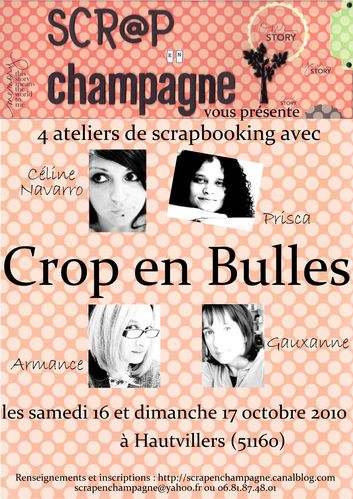 affiche crop en bulles def