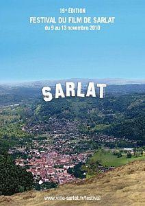 affiche-sarlat-1-.jpg