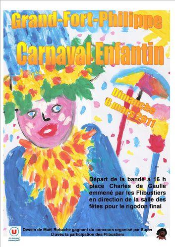 affiche-Carnaval-enfantin-3.jpg