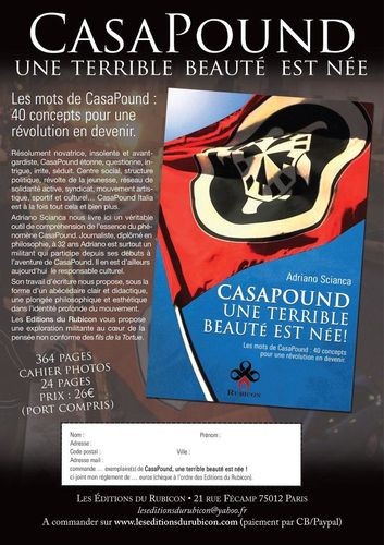 http://img.over-blog.com/353x500/0/18/18/00/Associations-amies/Casapound/casapound.JPG