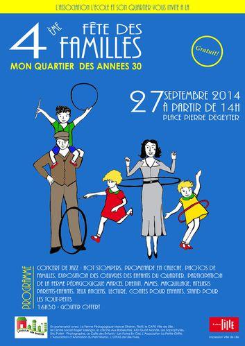 Fete-des-familles-2014-Affiche.jpg