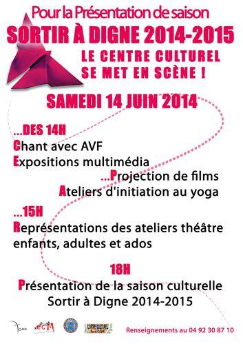 aff ccrc 2014-5ème