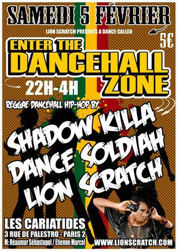 ENTER-THE-DANCEHALL-ZONE.jpg