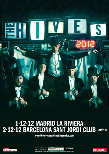 THE-HIVES-20121201