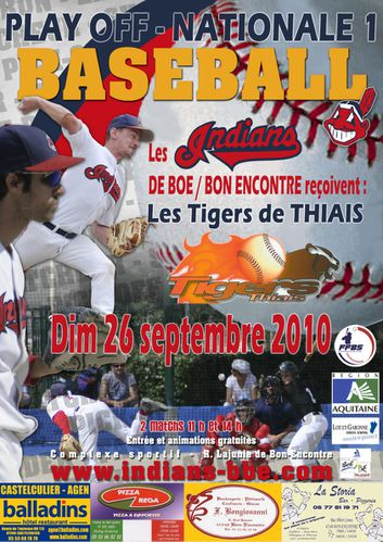 Play-Off-Nationale-1-Tigers-Vs-Indians-de-w.jpg