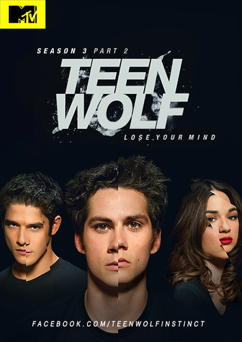 Teen_Wolf_Season_3_B.png