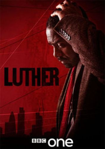 luther-series-02.jpg