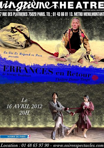 Flyer-ERRANCES-en-retour---XXeme-Theatre-16-avril-2012-2.jpg