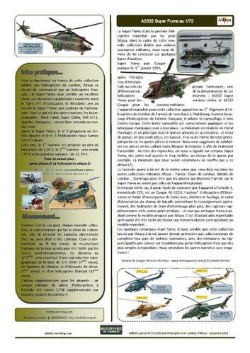 Milinfo special helicopteres de combat altaya jpeg 2