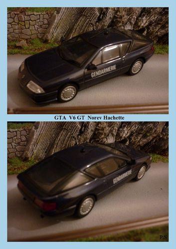 Alpine-V6-GT.jpg