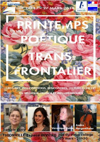 printemps-flyer-th-copie-1.jpeg