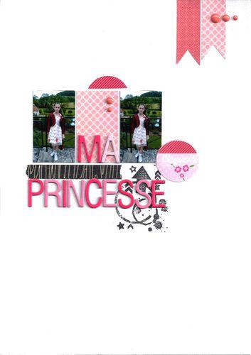 ma-princesse.jpg