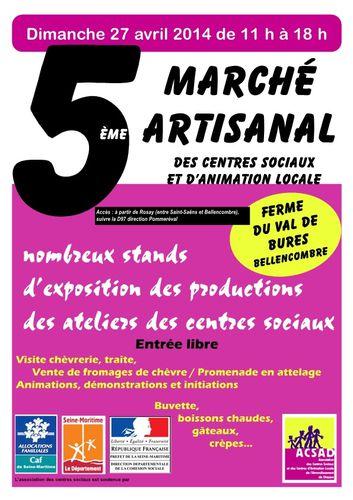 Marche-artisanal-affiche2014.jpg
