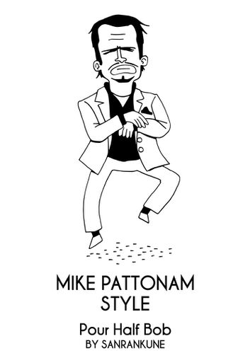 Mike_Pattonam_style_half_bob_caricature_mike_patton_gangnam.jpg