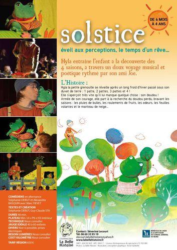SOLSTICE-2.jpg