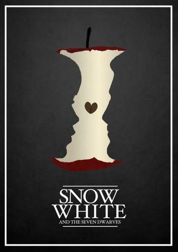 altdisney-mooreposter-snowwhite-full.jpg