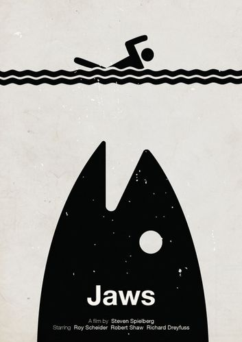 JAWS-PICTO.jpg