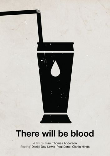 THERE-WILL-BE-BLOOD-PICTO.jpg
