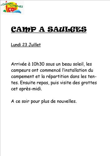 camp-saulges.jpg