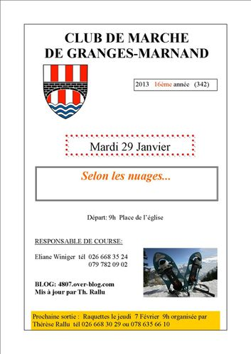 Affiche n°5