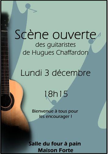 aff-1ere-scene-ouverte-3-decembre-2012-2-copie.jpg