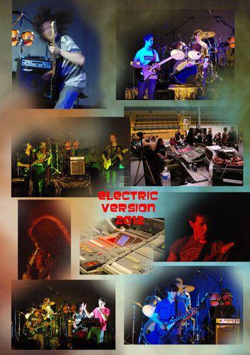 montage EV 2012 pour article blog web