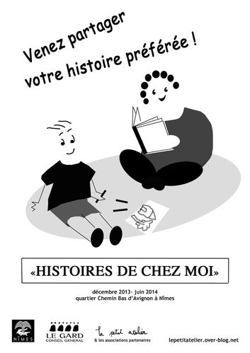 A4-HISTOIRES