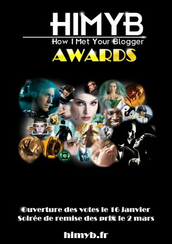 himyb-awards-affiche.jpg